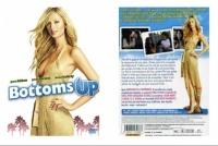 DVD BOTTOMS UP 2E