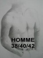 H38.40.42