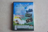 DOS DVD