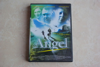 DVD ANGEL 2E