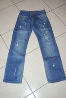 HOMME taille 32 = 42 5E