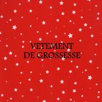 kits-et-tutoriels-home-deco-toile-ciree-rouge-avec-motif-pluie-1045133-toile-ciree-rouiles-2166