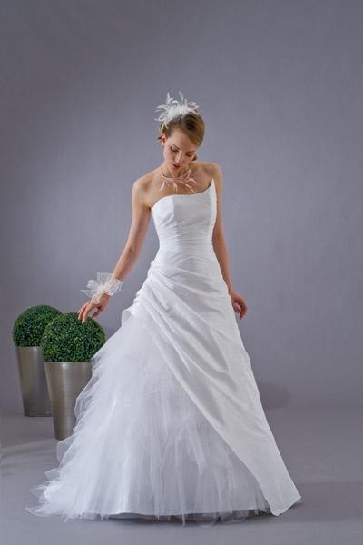 robe temoin de mariage rennes la mode des robes de france. Black Bedroom Furniture Sets. Home Design Ideas