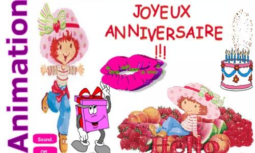 thumb-d8246968683d90c04db5d25a63255aab-anniversaire_038