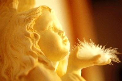 Ange De Noel Pour Cime De Sapin : kassidy86 ~ Nature-et-papiers.com Idées de Décoration