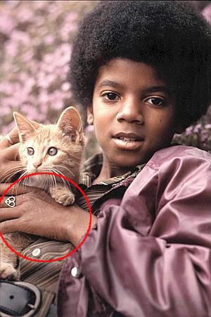 vitiligo maladie de la peau
