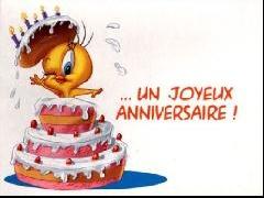 joyeux_anniveraire_titi-t