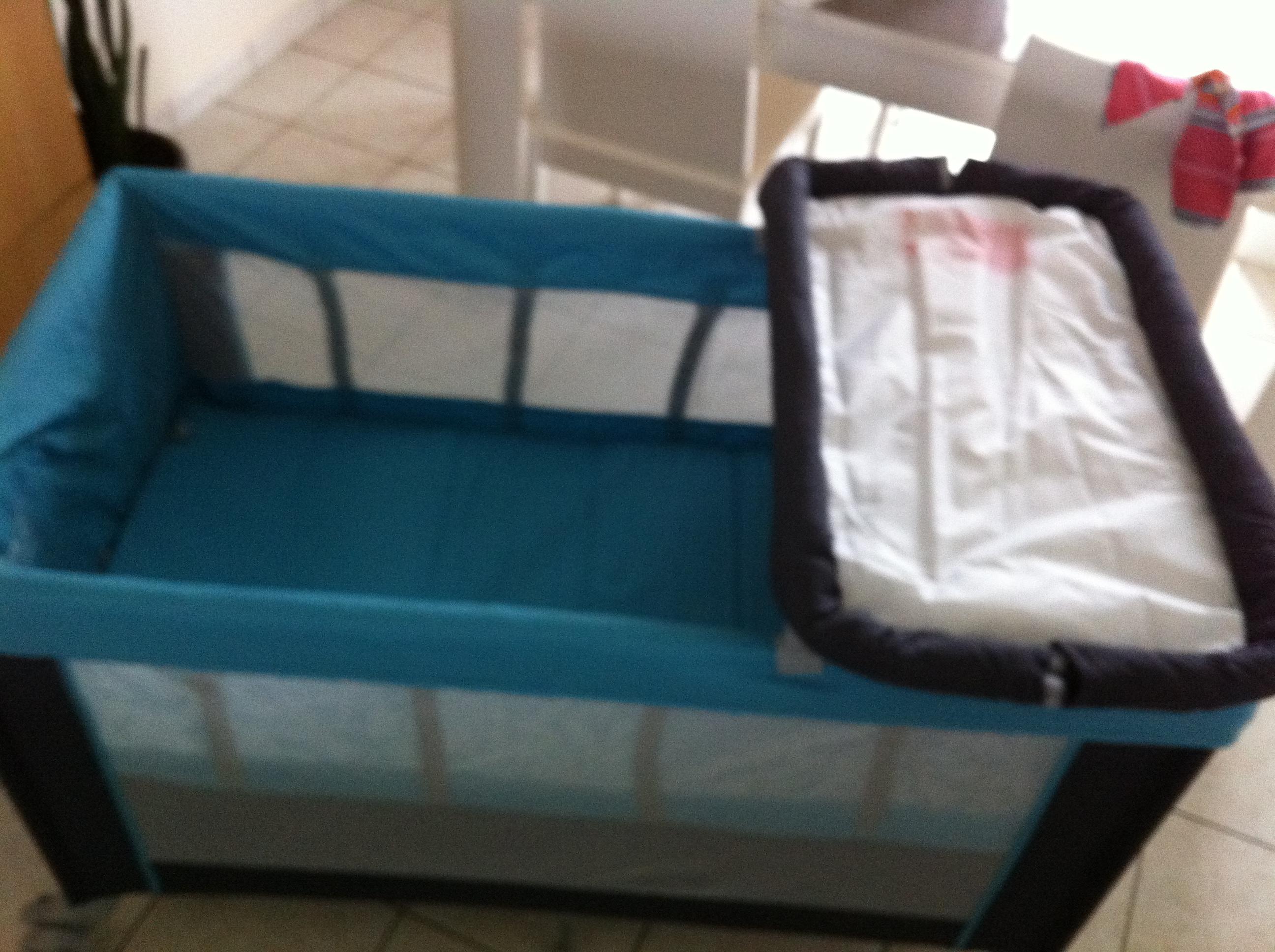 mini lit parapluie auchan top mini lit parapluie auchan with mini lit parapluie auchan perfect. Black Bedroom Furniture Sets. Home Design Ideas