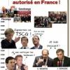 Clonage français
