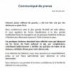 Com Press Clément