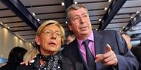 isabelle-balkany-a-paye-un-million-d-euros-de-caution-pour-rester-libre