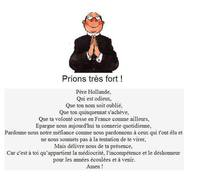 Petit Hollande