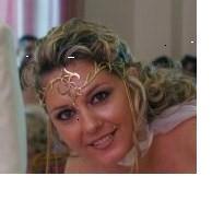 mariage-elfique-veux-manche-ci-img
