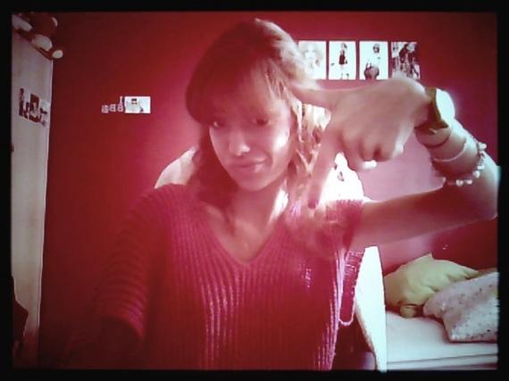 webcam-toy-photo7