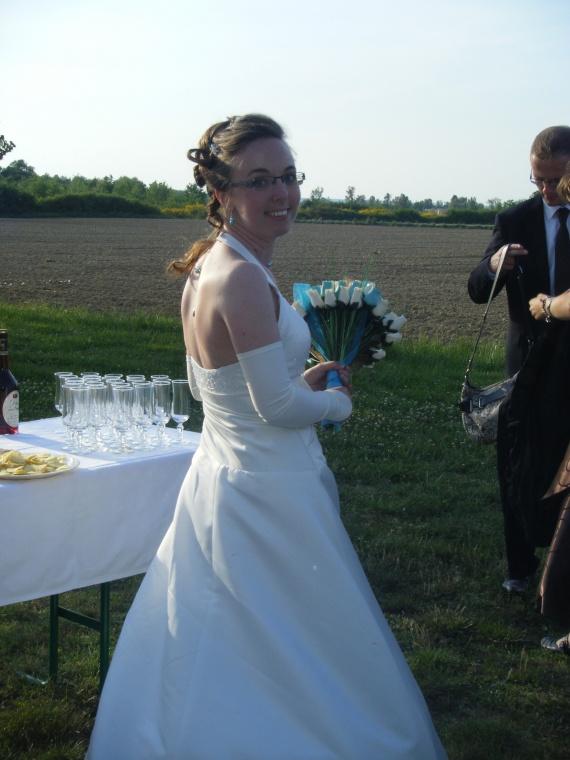 mariage blandine 066