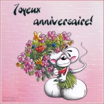 medium_carte_anniversaire_009