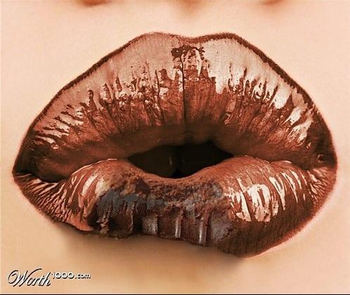 Chocolat-a-la-bouche