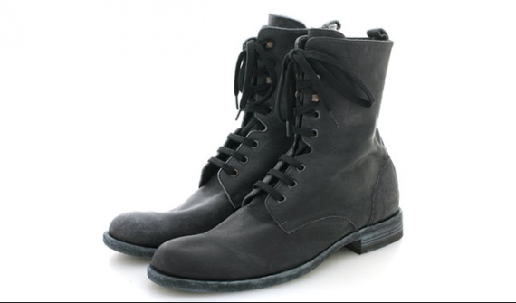 CommonProjectBlackCombatBootsA