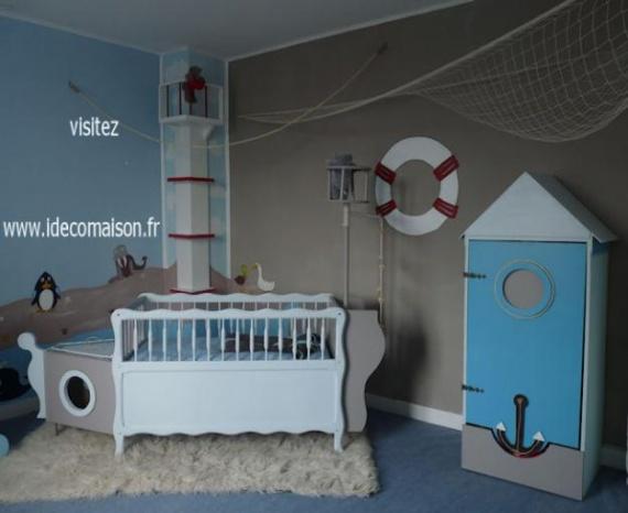 Chambre Bateau Chambre Gar On Princesse Aina Photos