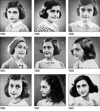 http://images.doctissimo.fr/1/livres-bds/anne-frank/photo/hd/0294511029/121289937c8/anne-frank-annees-anne-frank-big.jpg