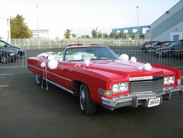 1266158343_74209047_1 photos de location voiture americaine pour mariage alerter les modrateurs voir limage au format original - Location Voiture Americaine Pour Mariage