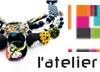Vente en ligne de bijoux - accessoires - maroquinerie - objets