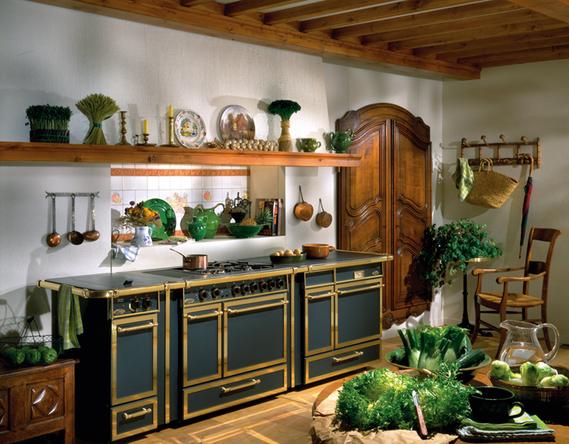 meuble-de-cuisine-godin-2506433