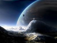 phare-devant-la-planete