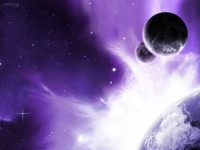 planete-violet