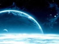 planete-transparente