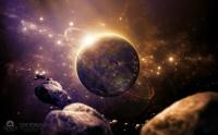 planete_extraordinaire