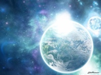 planete-bleu-lumiere