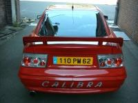Notre voiture