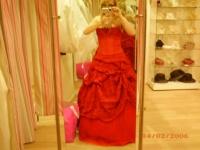 ma robe à moi
