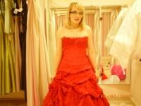 ma robe encore