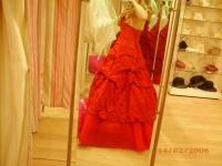 encore ma robe