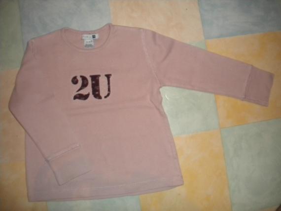 4 ans Zara : 3€