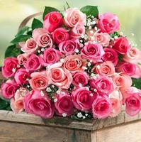 bouquet_de_roses1
