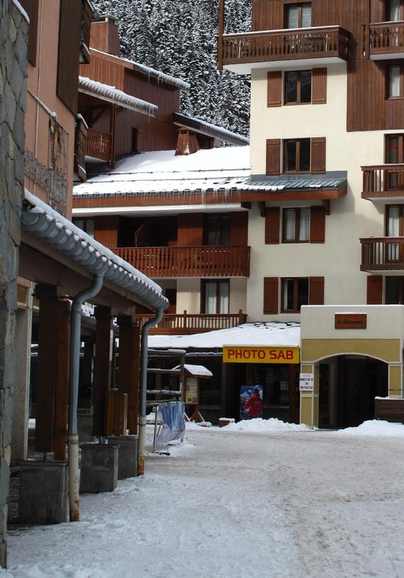 Valfréjus 2015 013-recadrée