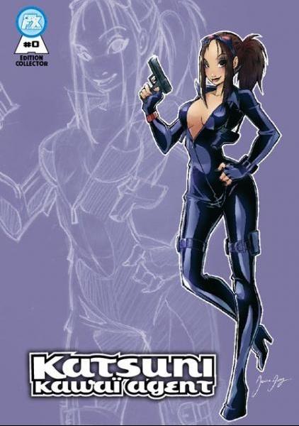 katsuni-kawai-agent-001