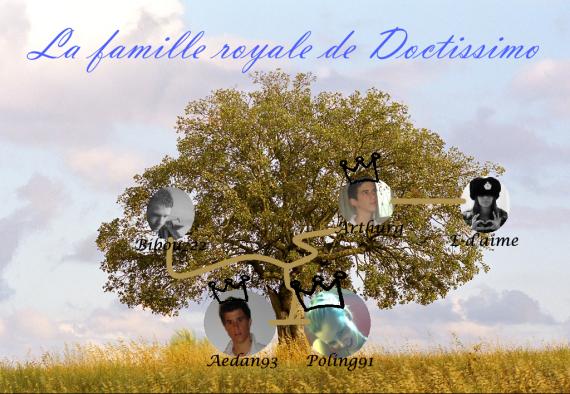 arbre 5