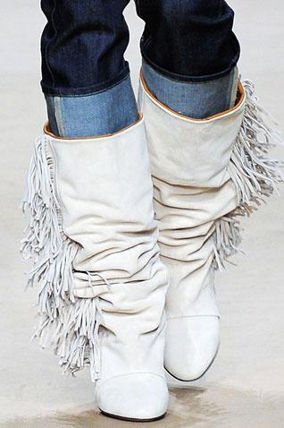 les_30_tendances_de_l_automne_hiver_2011_2012_970314136_south_318x478