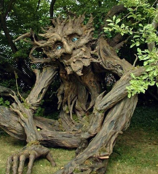 perso-arbre-troll-sculpture-img