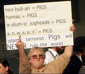 pig-woman-1420