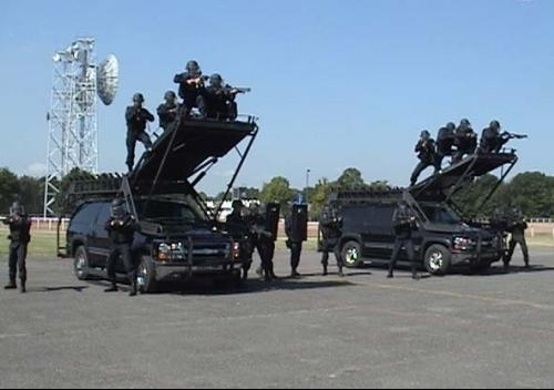 03-swatec-haras-gign-g