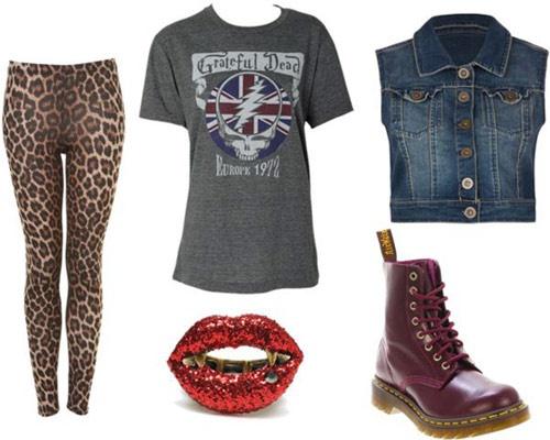 leopard-pants-outfit-3