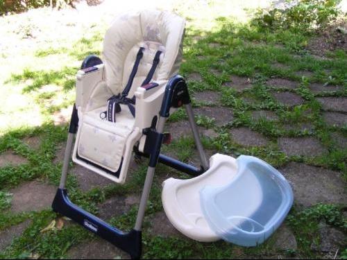 vends chaise haute chicco mamma comme neuve annonces forum vie pratique. Black Bedroom Furniture Sets. Home Design Ideas