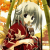 x-miss-kawaii-x125708254826_gros