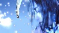 final_fantasy_x___yuna_559