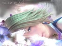 yuna-final-fantasy-x